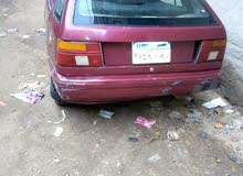 1994 Excel for sale