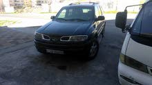2002 Other Not defined for sale in Amman