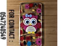 IPhone Cases For sale  - كفرات ايفون للبيع