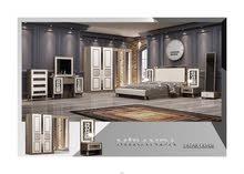 غرف نوم تركي 2020