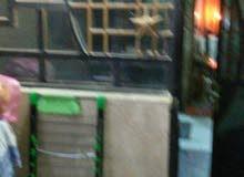 دار للبيع في محافظة النجف حي الجامعه قرب شركة الكفيل