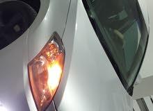 Nissan altima 2008 v6 se excellent condition.