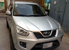 For Sale chery tiggo 3 2015