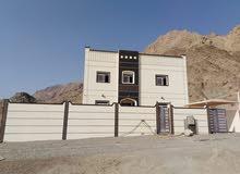 5 rooms More than 4 bathrooms Villa for sale in AmeratMurtafaat Alamerat