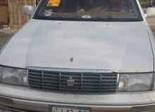 Used 1992 Toyota Crown for sale at best price