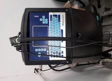 Imprimente videojet1220