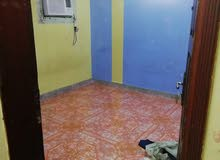 seperate room with separate wash room sohar cornish