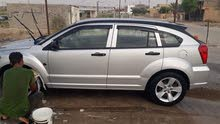 Available for sale! 20,000 - 29,999 km mileage Dodge Caliber 2007