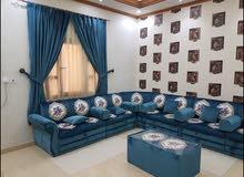 Sofa set Arabic majlish cartain making new. Sofa set Arabic majlish ripearing r