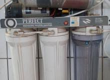 غراض نظيفة للبيع في حي الجامعه