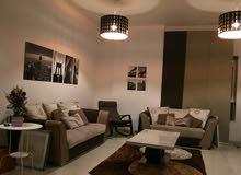 اثاث كامل للبيع في حالة جيدة جدا full furniture in a very good condition