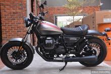 Used Moto Guzzi motorbike for Sale
