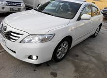 Camry 2008 - Used Automatic transmission