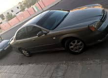Automatic Chevrolet 2006 for sale - Used - Aqaba city