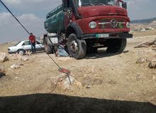 Used Truck in Salt is available for sale
