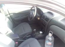 سامسونغ اس ام 3 كيف واصله سيارة بحالة ممتازة 0926189572