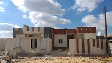 2 منازل للببع في عين زاره لقبايليه