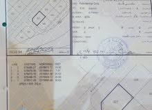 للبيع ارض مخطط السواقم