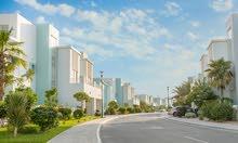 For rent Villa in Riffa Views