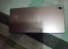 For sale Sony  device