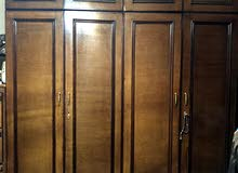 Directly from the owner Cabinets - Cupboards Used for sale
