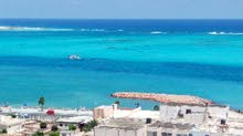 for rent apartment 2 Bedrooms Rooms - Marsa Matrouh