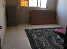 غرفة للايجار في صحار