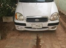 2000 Kia for sale