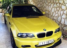 Used 2003 BMW M Coupe for sale at best price