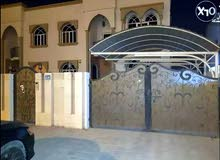 All Muscat neighborhood Muscat city - 350 sqm house for rent
