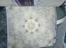 turkey latest design carpet