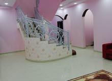 منزل للبيع منطقة (حي الرفعه) ولاية صحار