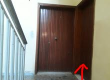 More rooms Villa palace for sale in Benghazi