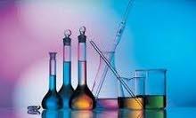 مدرس كيمياء 97278798