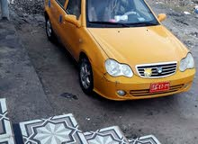 Best price! Geely CK 2012 for sale
