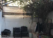 apartment for sale in AmmanAl Ashrafyeh