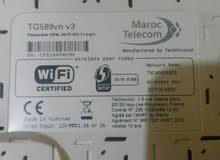 routeur wifi menara
