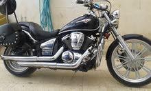 Used Kawasaki of mileage 40,000 - 49,999 km for sale