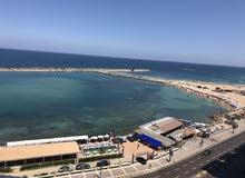 امام شاطئ السرايا منطقة المحروسه