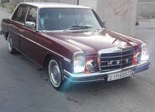 Manual Used Mercedes Benz SLK 200