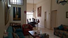 أثاث شقة كامل للبيع