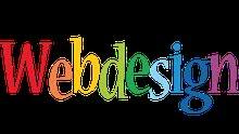 موقع الكتروني ( شخصي , سيرة ذاتية او شركة ) لفترة محدودة