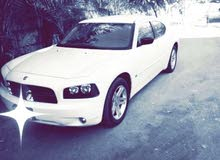 Rent a 2010 Dodge Charger with best price