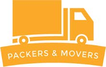 THE BEST HOME MOVERS AND PACKERS