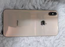 ايفون XS ماكس للبيع