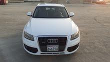 Audi Q5 Perfect Condition clean Car
