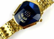 ساعة ماركت Deisel
