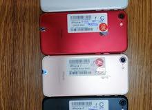 هاتف آيفون 7  والسعر مفاجأة