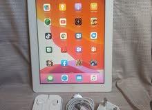 Apple Ipad 2 factime16gb