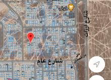 صحنوت الشماليه بالقرب نادي النصر ثاني صفه شارع رئيسي